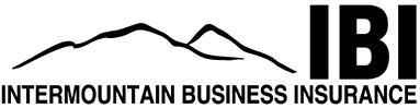 IBI Trucking logo
